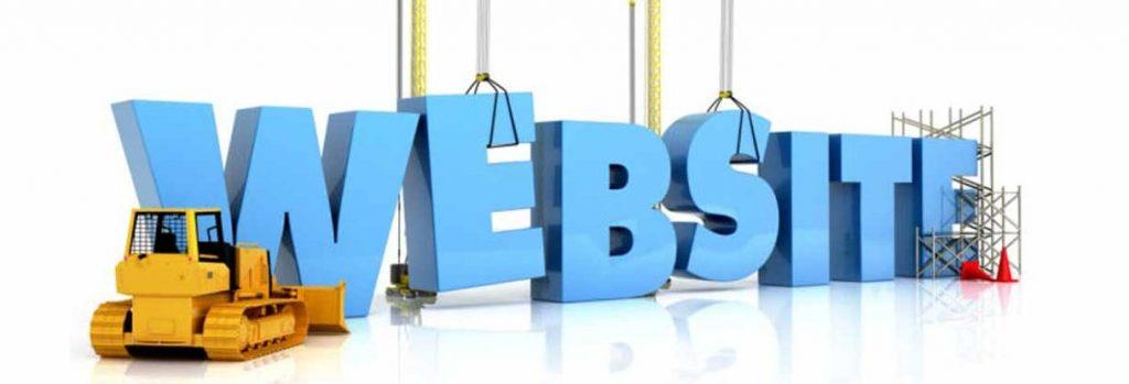 وبسایت بساز