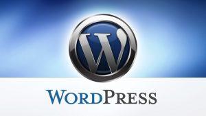 آموزش طراحی سایت با وردپرس دانلود فیلم آموزشی wordpress