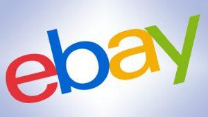 طراحی سایت فروشگاهی ebay
