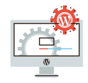 آموزش طراحی سایت با وردپرس - آموزش نصب وردپرس روی لوکال هاست - فیلم آموزش وردپرس