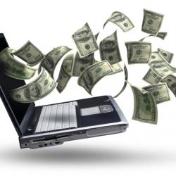 قیمت طراحی سایت ارزان و حرفه ای کسب درامد کنید