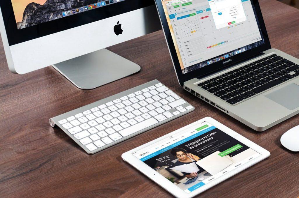 طراحی سایت ارزان حرفه ای