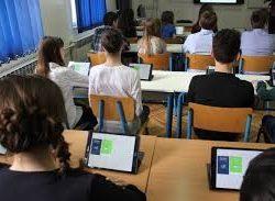 طراحی سایت مدارس هوشمند