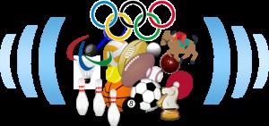 سایت ورزشی کامل