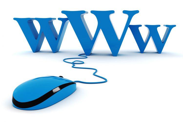 دانلود آموزش طراحی وب سایت