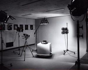 طراحی سایت عکاسی و فیلم برداری