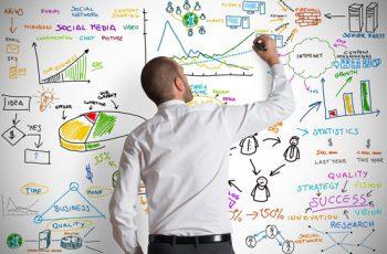 طراحی سایت شرکتی دانش بنیان