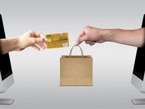 طراحی سایت خرید و فروش آنلاین