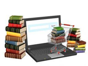 فروشگاه اینترنتی کتاب