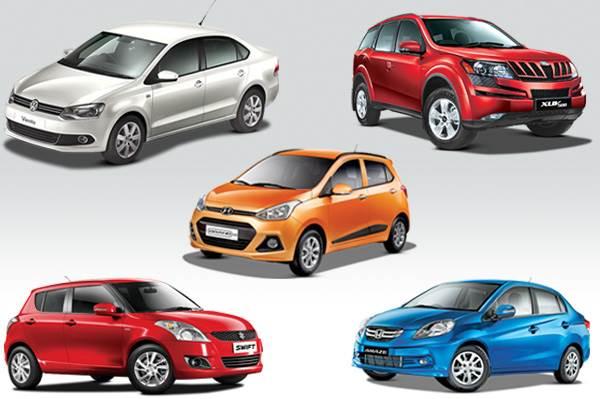 طراحی سایت فروش خودرو و اتومبیل