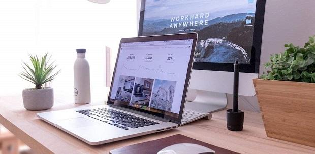 طراحی سایت پاسداران